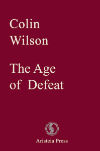 colin-wilson-Age-Of-Defeat-cover-small