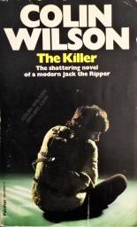 Panther 1977
