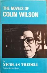 Vision Press 1982