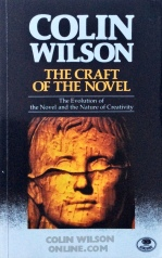 Ashgrove Press 1986