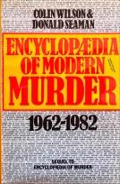 A67c Book Club 1983