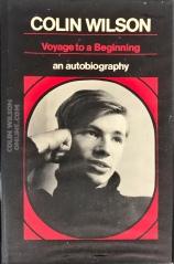 A25b (183/300) CA Woolf 1969