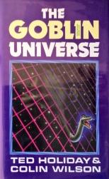 Xanadu 1986
