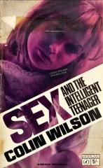 A19 Arrow Books 1966