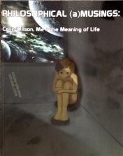 Entropy Books 2012