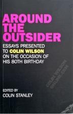 O-Books 2011