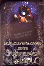 A164 Cosmos Books 2002