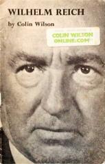 A44 Village Press 1974